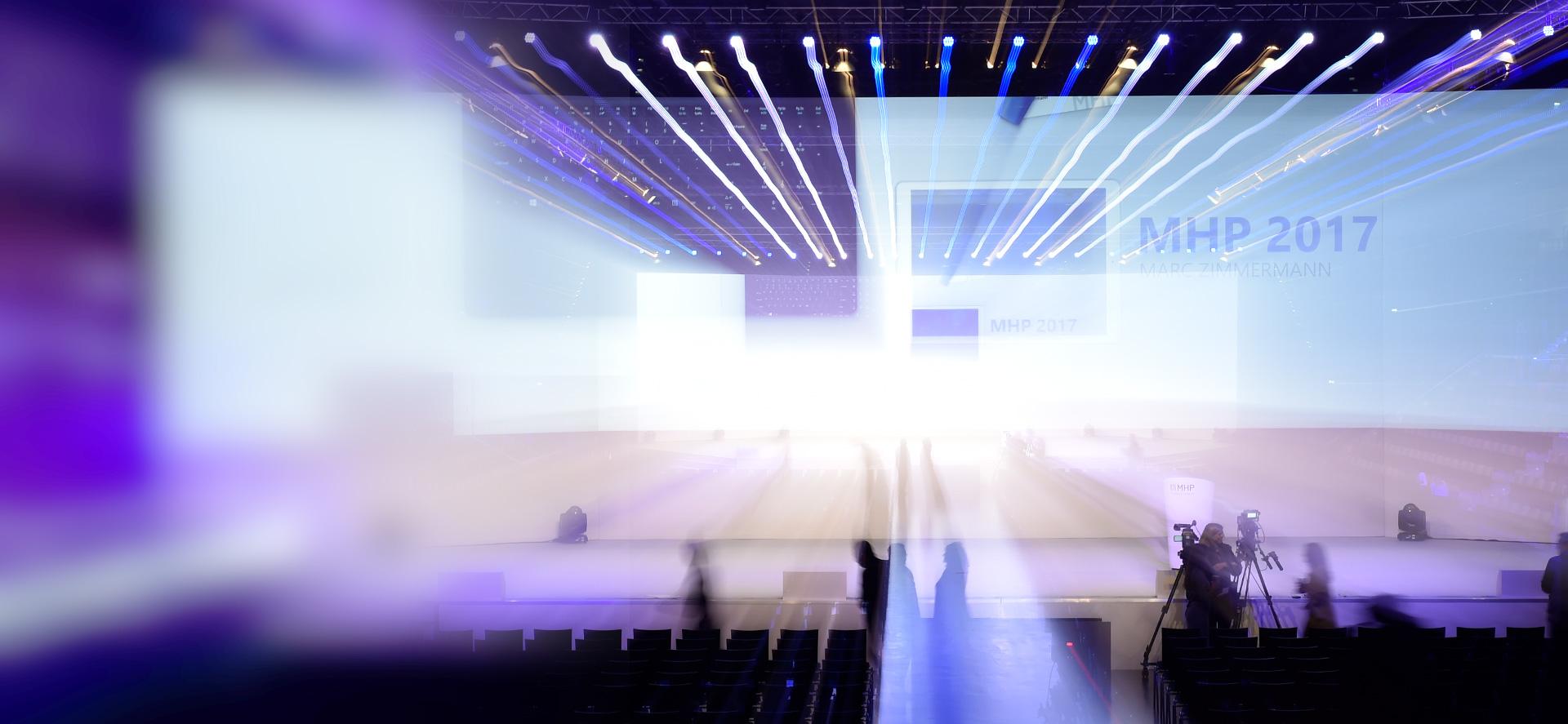 Lichttechnik, Home, Bühne, Event