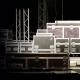 Bühnentechnik- und Eventaustattung, Equipment